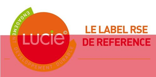 lucie-label-rse.jpg