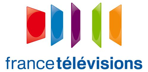 france-television.jpg