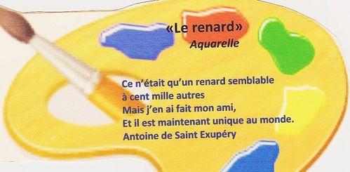 Copie-de-12.11.-001.jpg