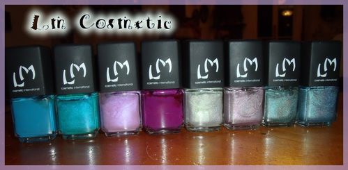 Lm-cosmetic--1-.JPG