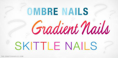 gradient-nails-ombre-nails-skittle-nails_01.jpg