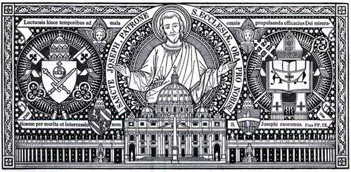 St Joseph 2