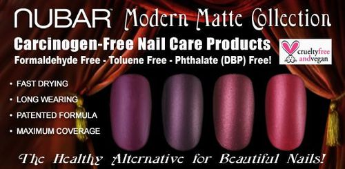 collection-modernmatte-1308374255