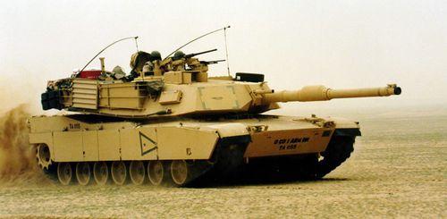 LAND_M1A1_Abrams_lg.jpg