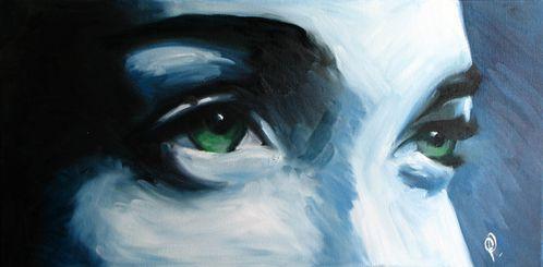 Les yeux d 39 elsa louis aragon au coeur du for Elsa au miroir aragon