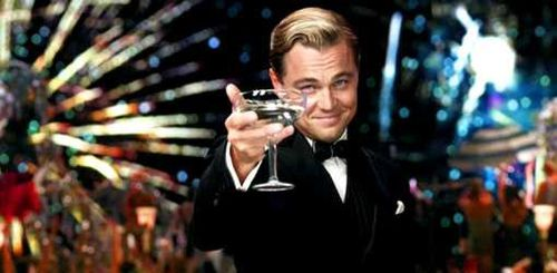 The-Great-Gatsby-Movie-image.jpg