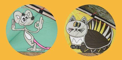 cerfs-volants-chat-et-souris-01.jpg