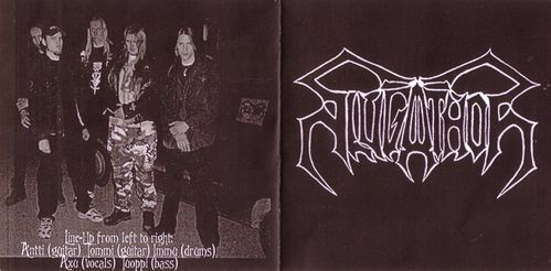 Slugathor---Front-cover.jpg