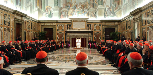 Vatican-Showtime-serie.png