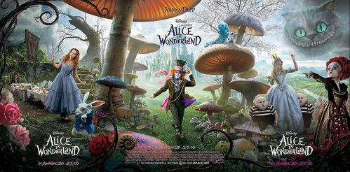 alice-wonderland-burton-16217622b0-copie-1.jpg