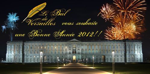 cartebonneannee2012
