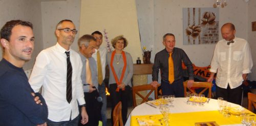 Article 3 Banquet groupe2