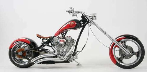 chopper-OCC.jpg