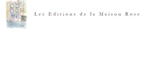 Editions-Maison-Rose_logo.JPG