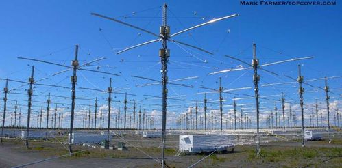 Mark-Farmer-HAARP-Image-I