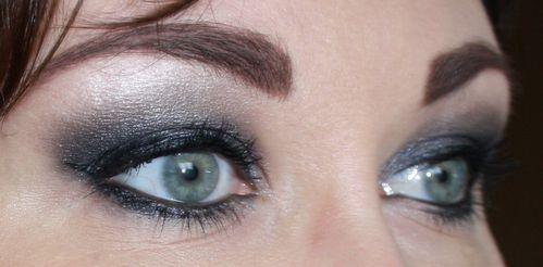 maquillage3-9739.JPG