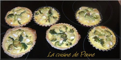 mini-quiche-au-brocolis-et-brie.JPG