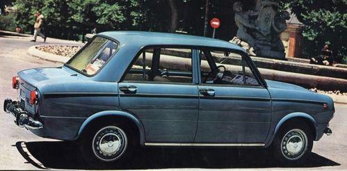 850-especial-4-puertas-7.jpg