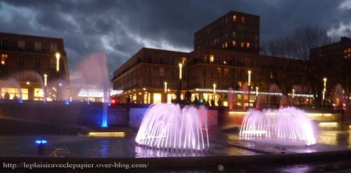 2013-12-22-Le Havre07