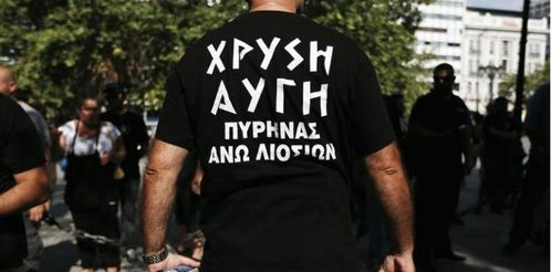 aube-doree-copie-1.jpg
