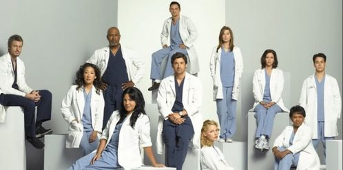 grey-s-anatomy-copie-1.jpg