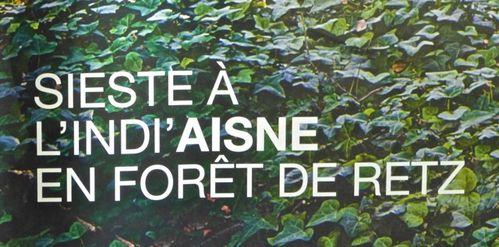 affiche Aisne humour 8