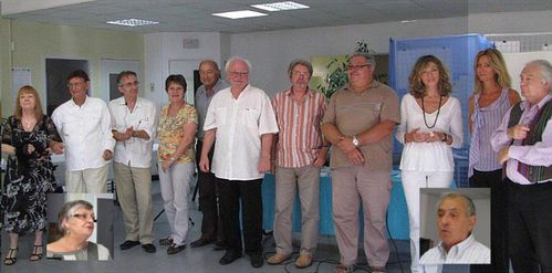 Photo-groupe.jpg