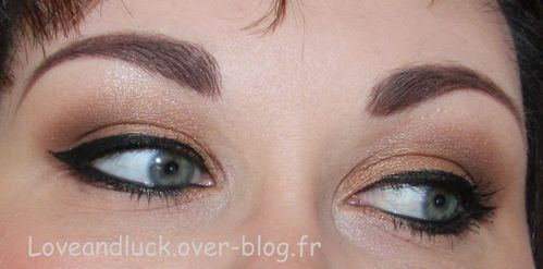 maquillage4 9561