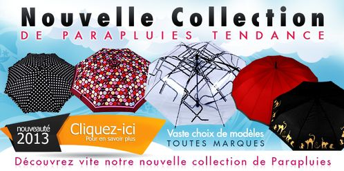 bandeau-nouvelle-collection.jpg