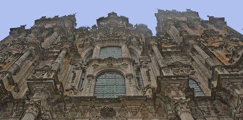 catedral-Santiago-fachada.jpg