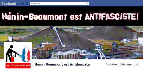 Henin-Beaumont-antifa.jpg