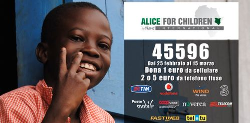 Sms-Solidale-Alice-for-Children.jpg