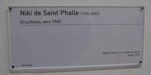 Centre-Pompidou-1 1926