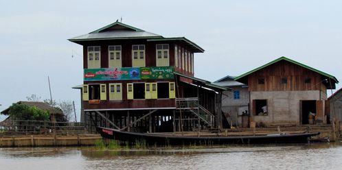 birmanie 1152