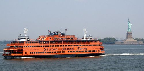 staten-island-ferry-address