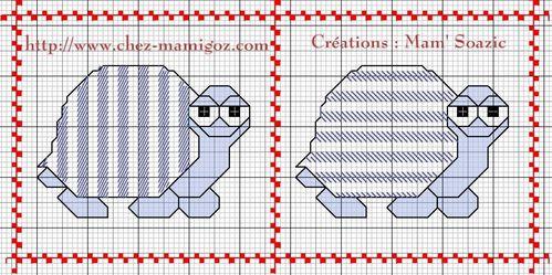 Tortue-vichy-tissage-details-grille-2-a-broder-Mamigoz.jpg