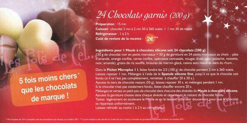recette-chocolats-garnis.jpg