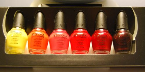 Mini-vernis-rangee-2.JPG