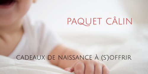 Paquet-Calin.jpg