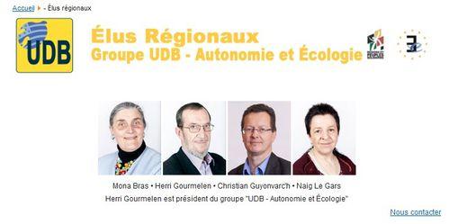 banniere-elus-regionaux.jpg