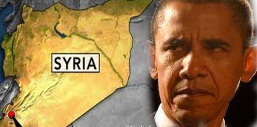 Obama-Syrie.jpg