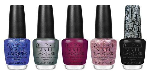opi_katy-perry-copie-1.jpg