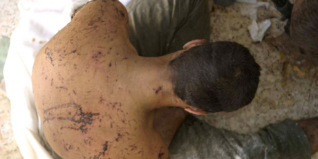 1967_1955_Torture_syria2_1_460x230.png