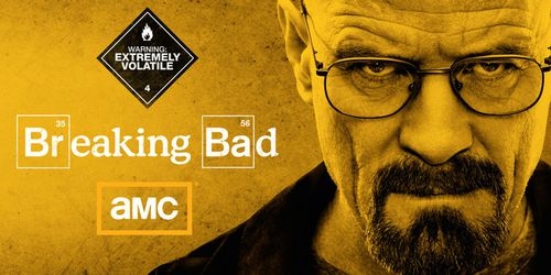 breaking-bad-season-four.jpg