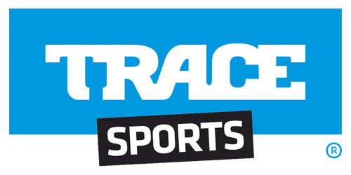 trace_sports.png