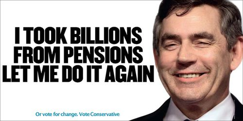 anti-gordon-brown-poster.jpg