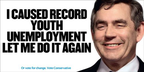 conservative-anti-gordon-brown-poster.jpg