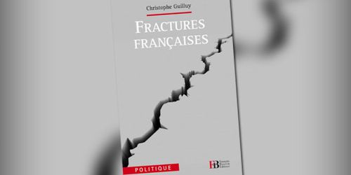 fractures-francaises-patrice-guilluy.jpg