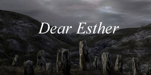 Dear-Esther-title-600x300.jpg