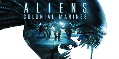 aliens-colonial-marines-cover.jpg